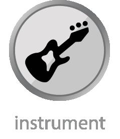 Livewire Instrument Cables