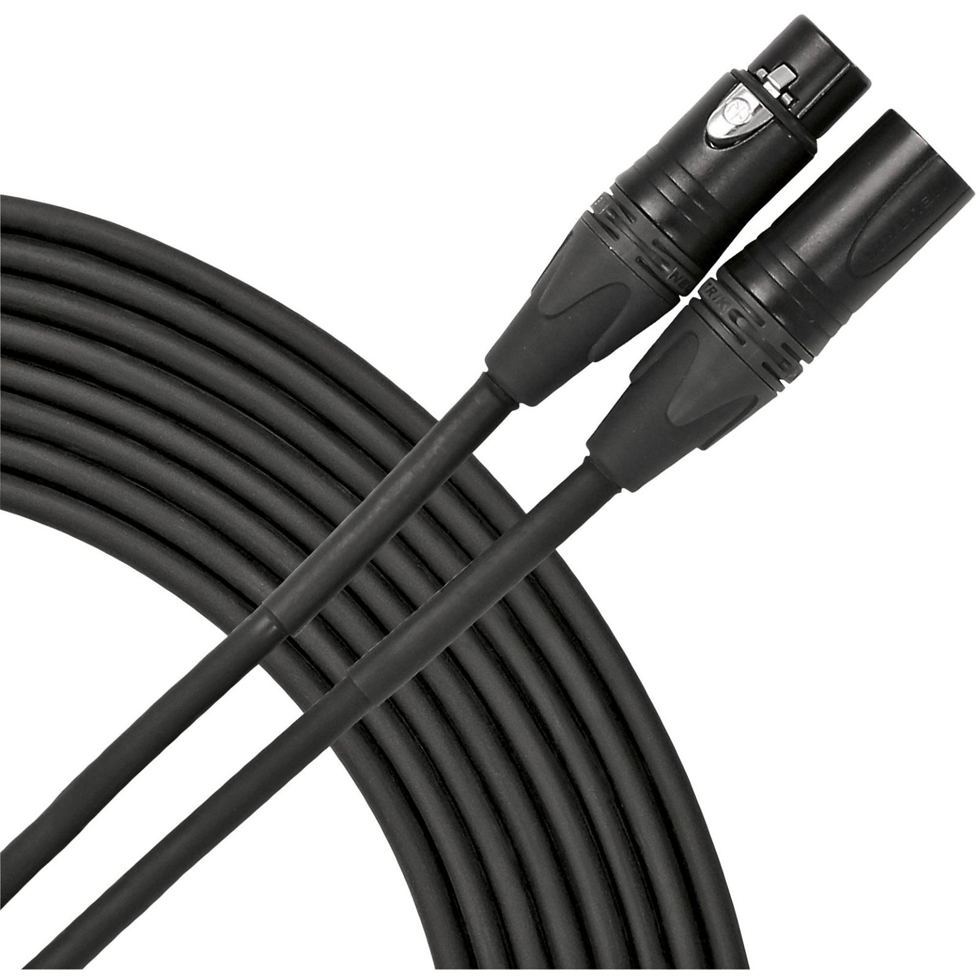 Livewire Microphone Cable AM15