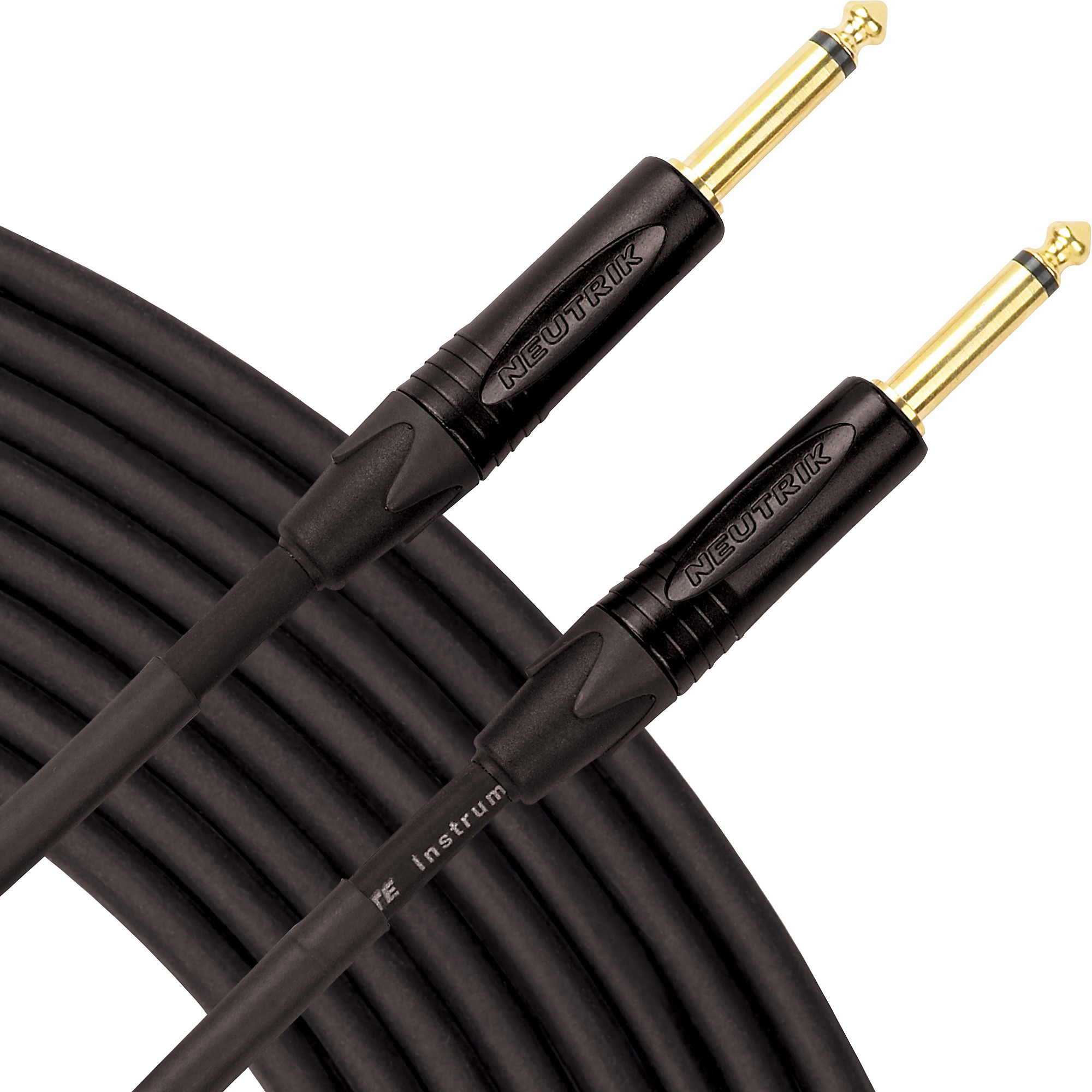 Livewire Elite Instrument Cable