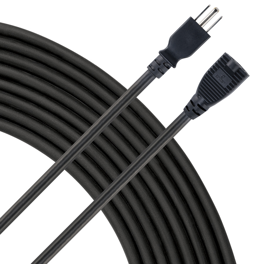 Livewire Essential 14AWG Power Extension Cable