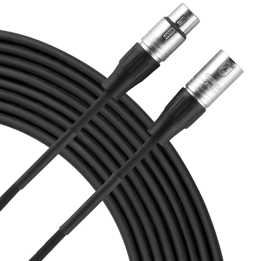 Livewire Elite Microphone Cable