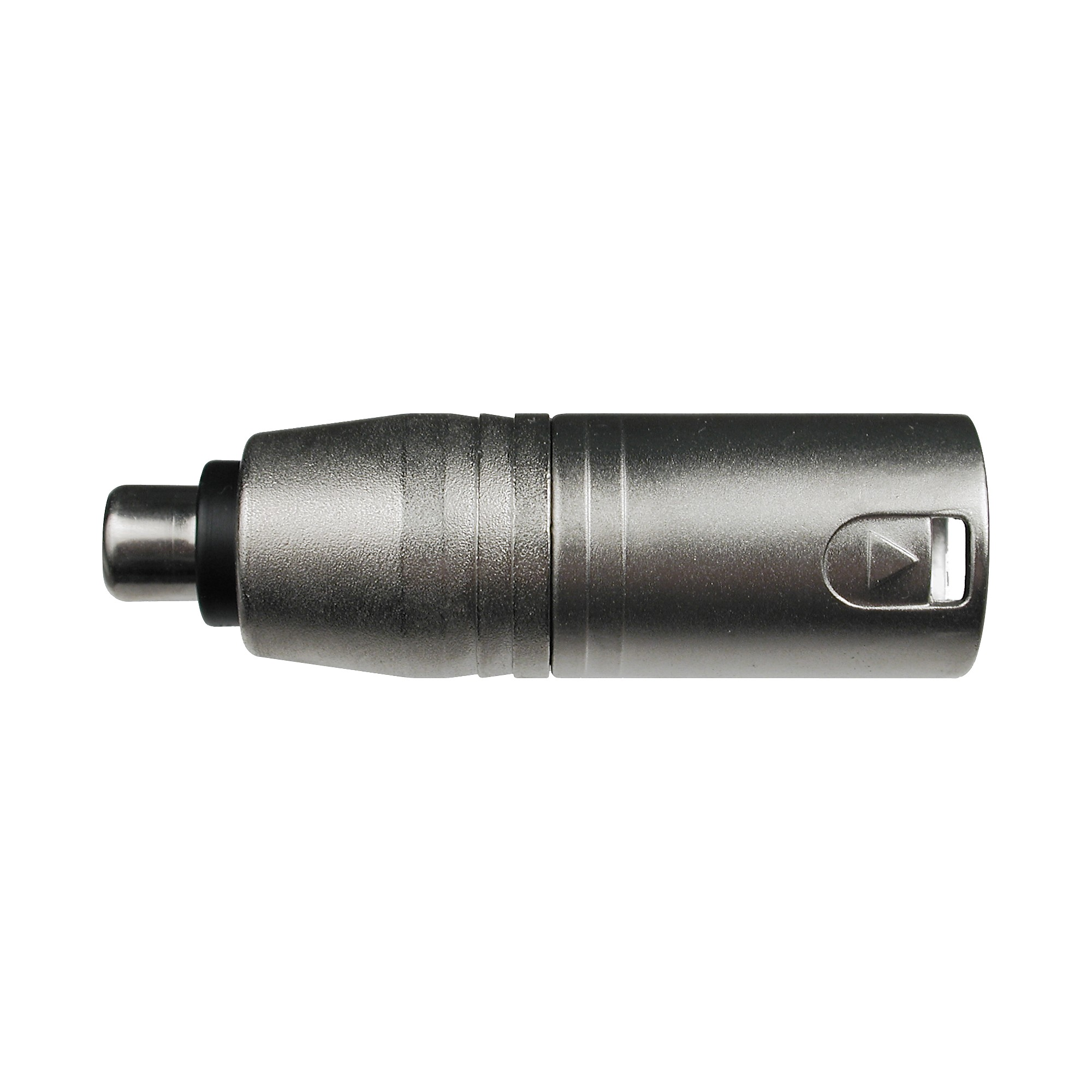 Livewire Essential Adaptor XLR-RCA Female