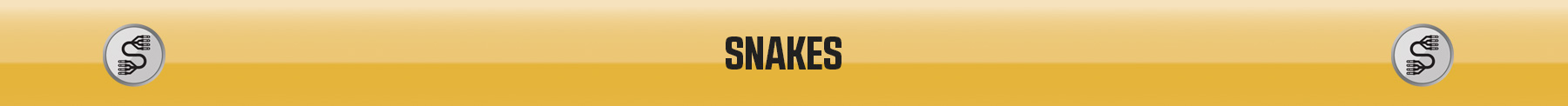 Multi Snakes Livewire