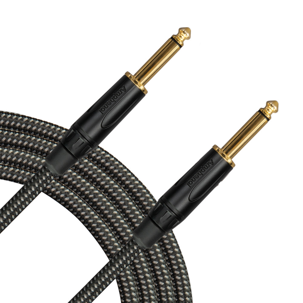 Livewire Signature Instrument Cable GG20KA