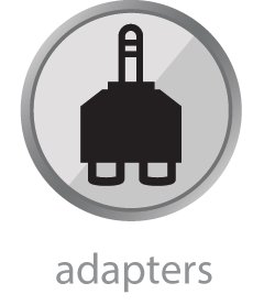 Livewire Adapters