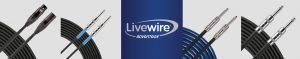 Livewire Advantage Series