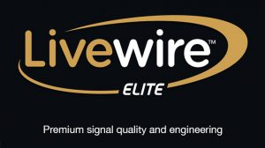 Livewire Elite Series