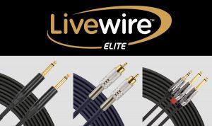 Livewire Elite Series