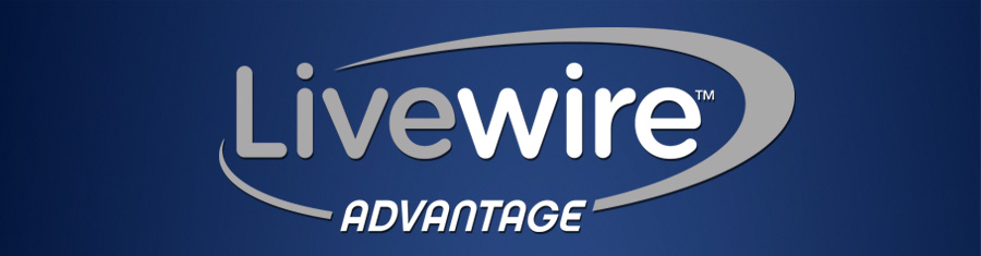Livewire Advantage Series