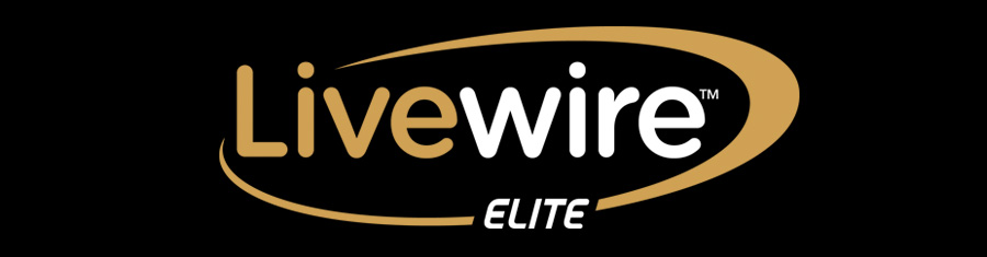 Elite Series Livewire