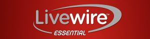Livewire Essential Series