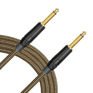 Livewire Signature Instrument Cable GG20KY