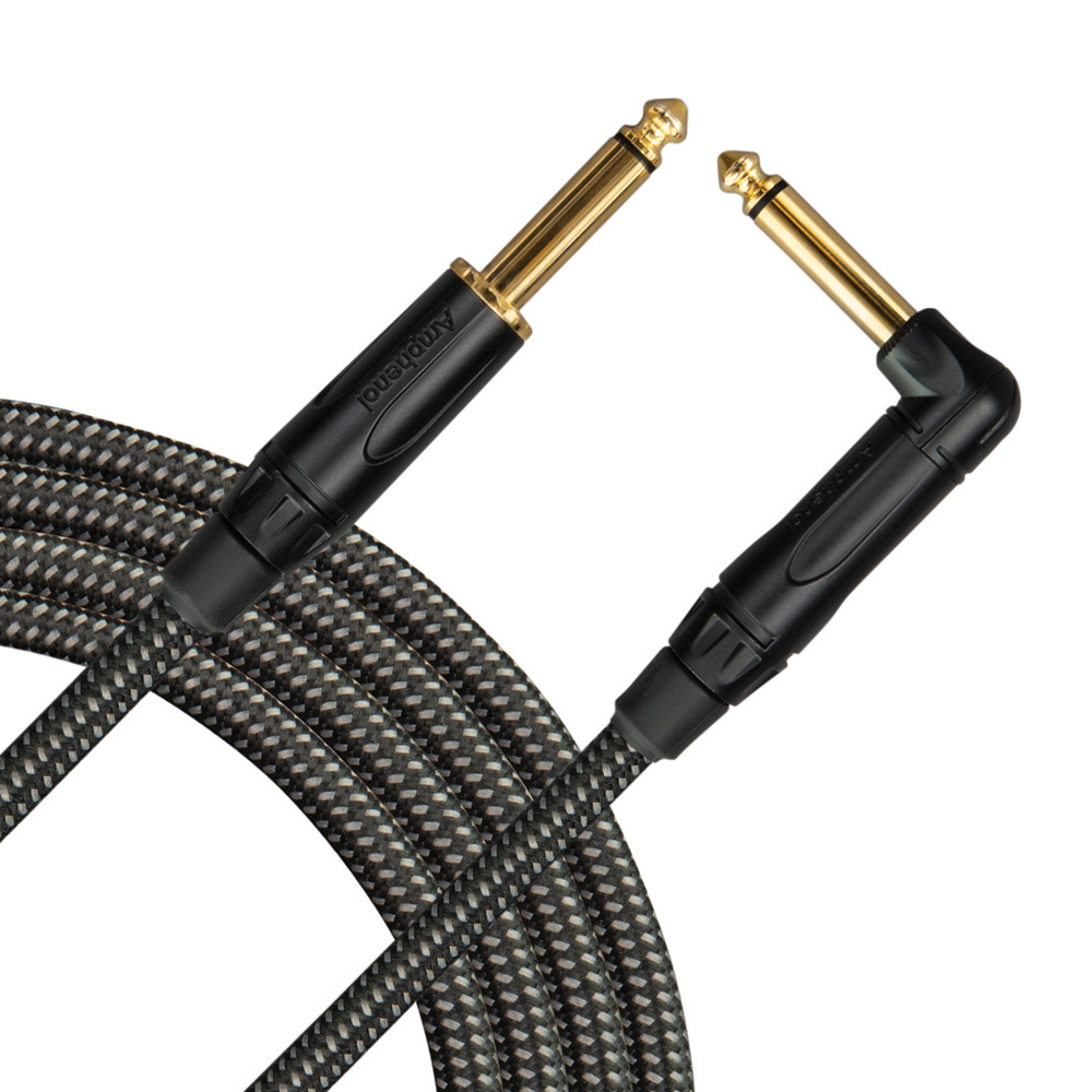 Livewire Signature Instrument Cable GG20LKA