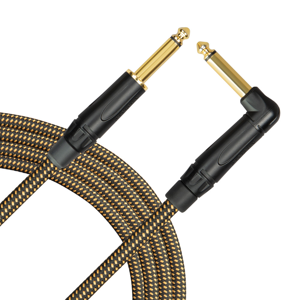 Livewire Signature Instrument Cable GG20LKY