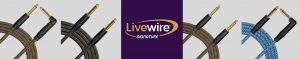 Livewire Signature Series
